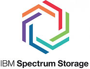 IBM_System_Storage_logo_edited.jpg