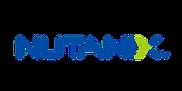 Nutanix transparente.png