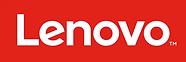 Lenovo_PCG_logo.png