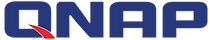 Qnap_Logo.png