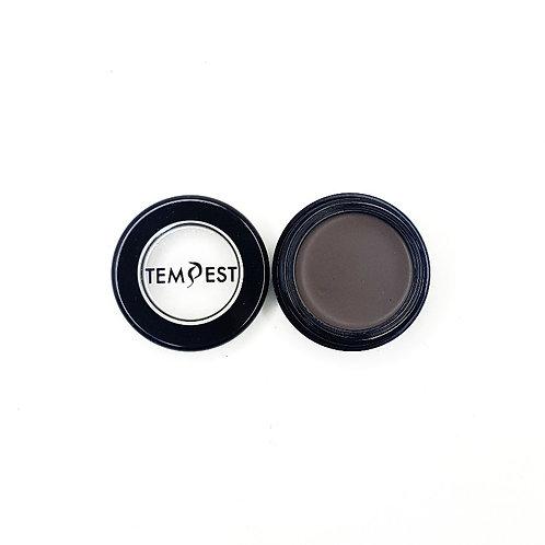 Medium Brown - Tinted brow pomade