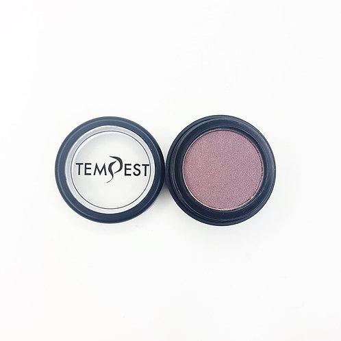 Shimmering Mauve Eyeshadow