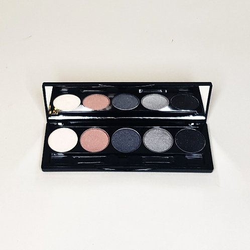Magic Bullit - Eye Shadow Palette