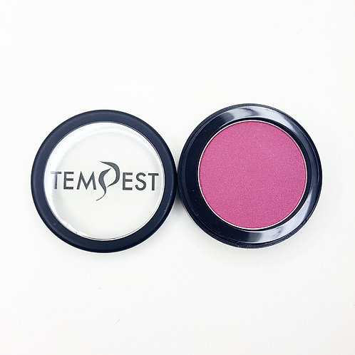 Cosmic Raspberry- Powder Blush