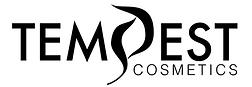 Tempest Cosmetics Logo