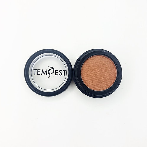 Terracotta Gold Eyeshadow