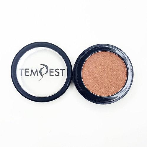 Bronze- Powder Blush