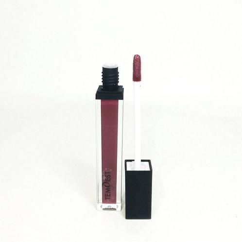 Sangria - Lip Lacquer