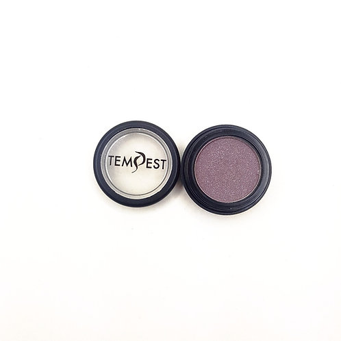 Plummet Eyeshadow