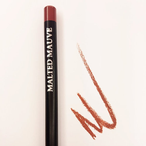 Malted Mauve Lip Pencil