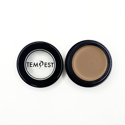 Fawn - Tinted brow pomade