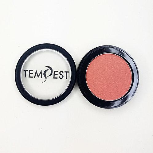 Peach Nectar- Powder Blush