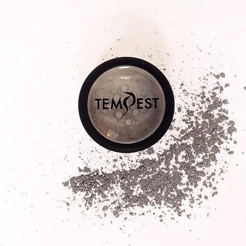 Mineral Eyez Pigment - Carbon Copy