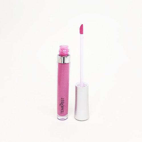 Pink Lip Stay Liquid Matte
