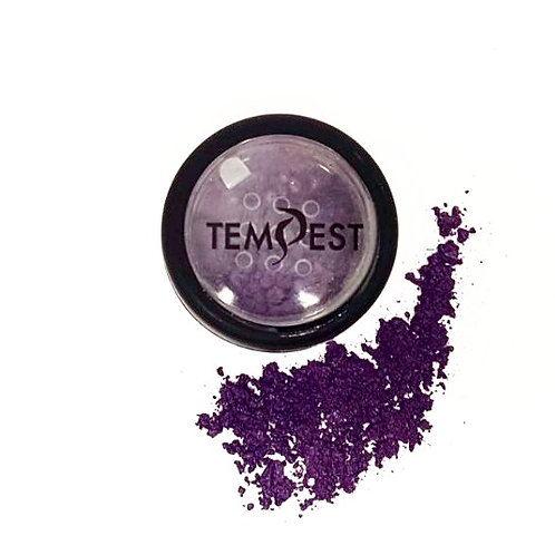 Mineral Eyez Pigment - Purplexed Shimmer
