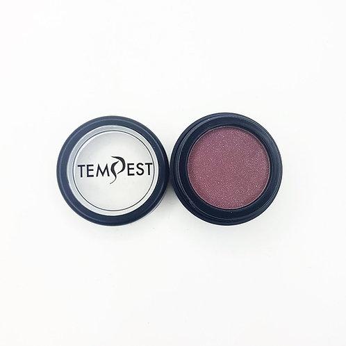 Pomegranate Eyeshadow