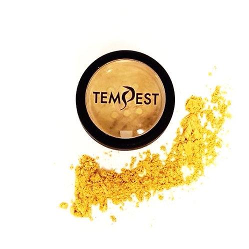 Mineral Eyez Pigment - Lemon Grass