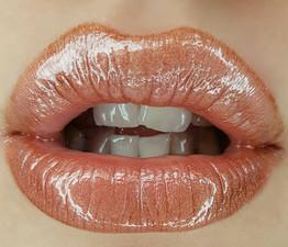 sheer and shine apricot glaze.jpeg