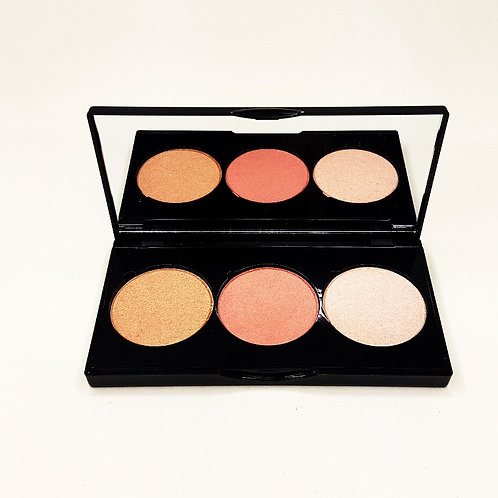 3 well strobe palette-Check Please