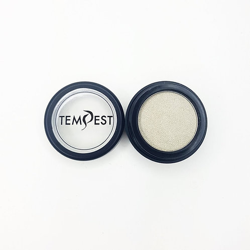 Winter Solstice Eyeshadow