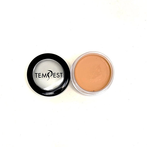 Sand Olive - Picture Perfect Foundation