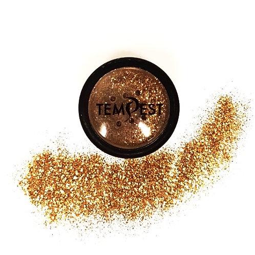 Glitz Pots - Golden Treasure