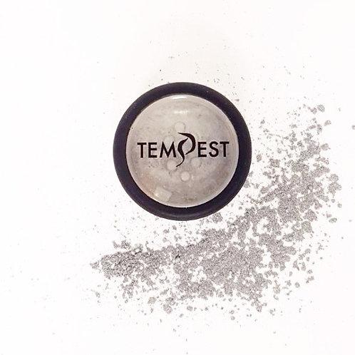 Mineral Eyez Pigment - Bling Shimmer