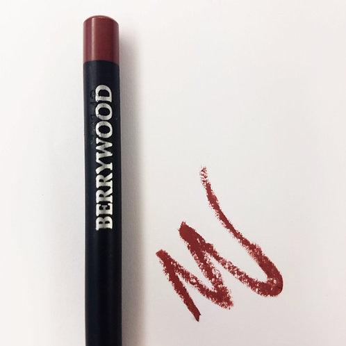 Berrywood Lip Pencil