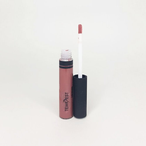 Neutral Berry Lipgloss