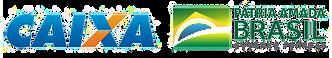 Caixa Logo.png