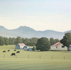 Richard Stanley - Artist