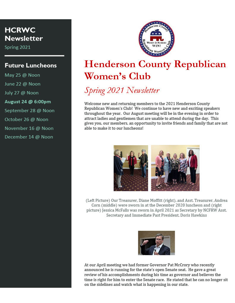 HCRWC Newsletter May 20211024_1.jpg
