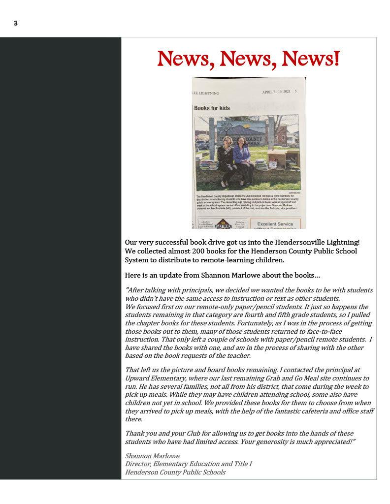 HCRWC Newsletter May 20211024_3.jpg