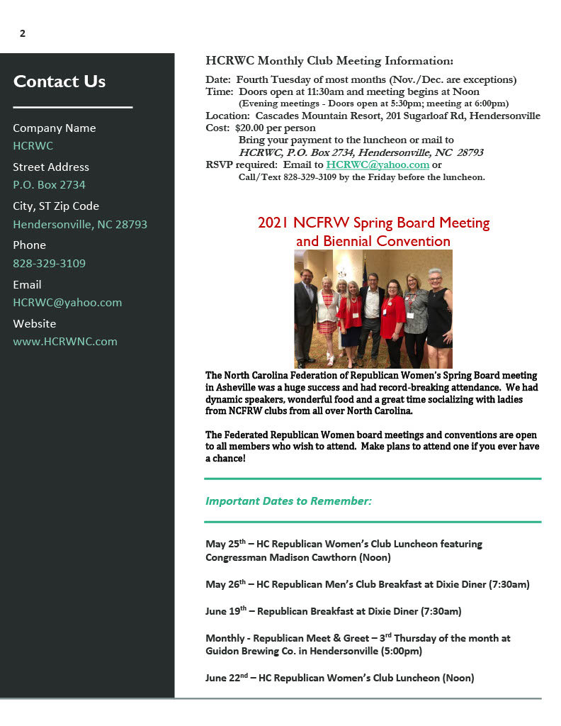 HCRWC Newsletter May 20211024_2.jpg