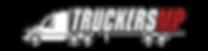 truckersmp2-logo.png