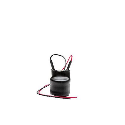 ACC-IRS-4700 In-Rush Surge Suppressor for Magnetic Read/Doorlock