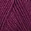Thumbnail: 113 Purple