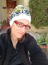 Aurelie Colas - handknit hat.jpg