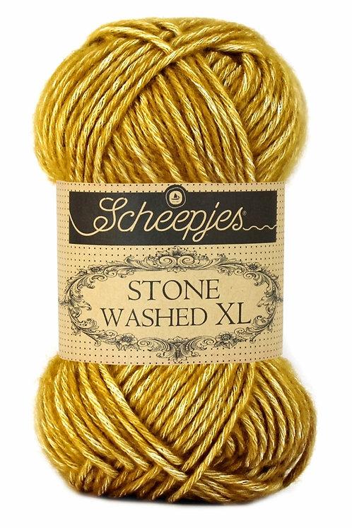 849 Yellow Jasper XL