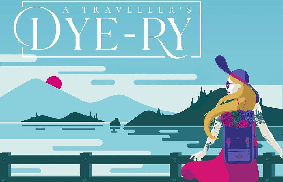 A Traveller's Dye-ry - Slider.jpg