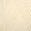 Thumbnail: 102 Cream