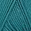 Thumbnail: 118 Turquoise