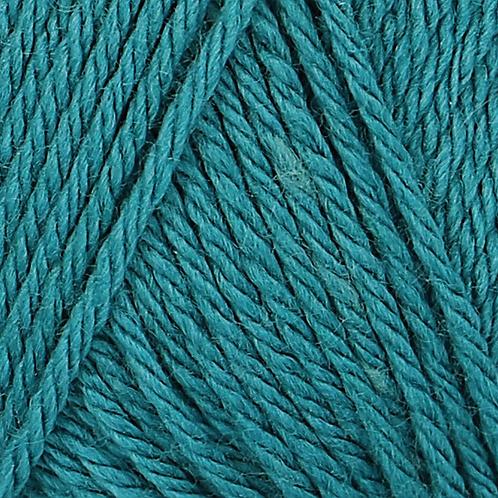 118 Turquoise
