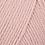 Thumbnail: 105 Vintage Pink