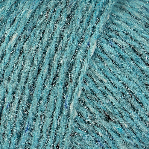803 Winter Blue