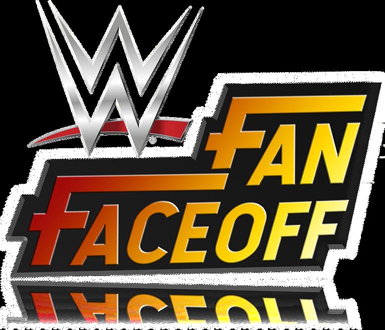 fan face off logo.png