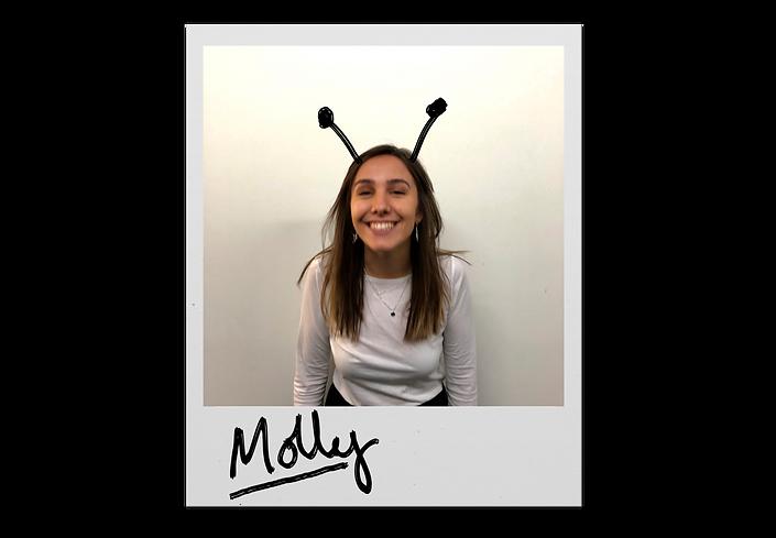 molly polaroid.png