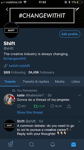 twitter profile mockup.png