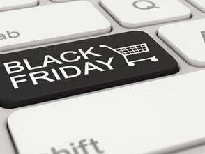 Você está pronto para atender seus clientes na Black Friday?