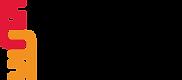 GBG_7610_BCFC_Identifier_RGB.png